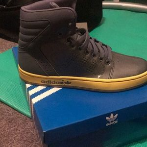 Brand new in the box Adidas